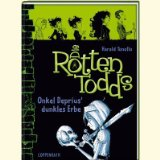 Rottentodds